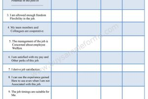 Sample Online Forms   Microsoft Word Forms   Business Forms and ...