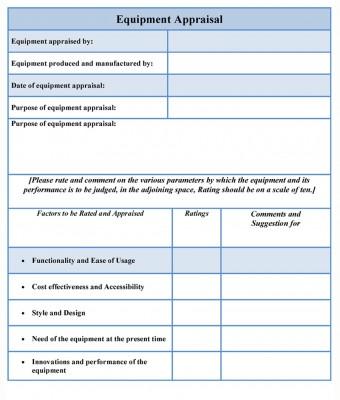 Borrowers Car Insurance Policy