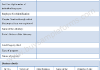 Bankruptcy Discharge Form Template – Sample Bankruptcy Forms