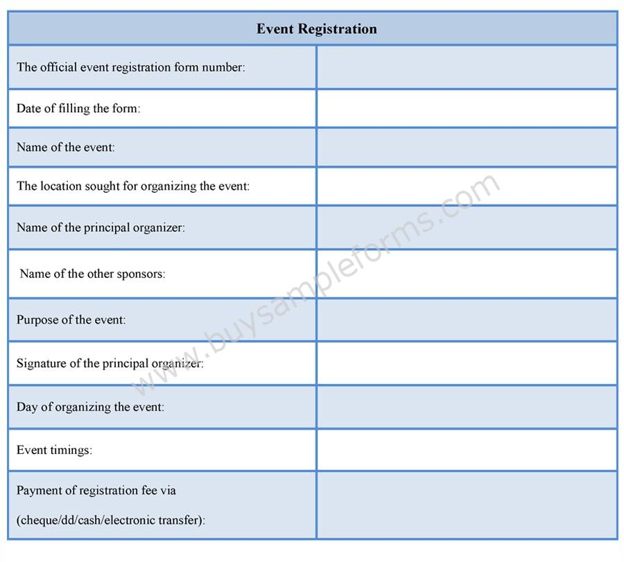 how to get a registration number for your organisation